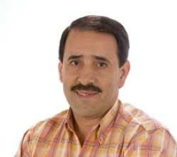 Mario Escobar y el dolor de los tucumanos - 0006c6