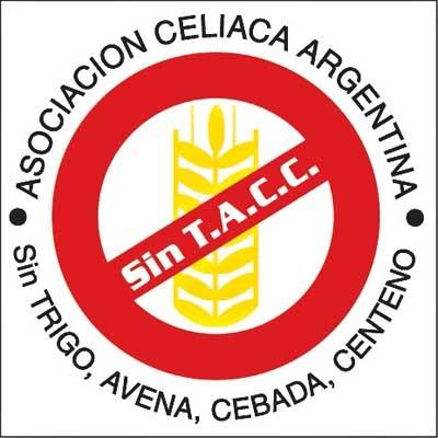 Cobertura alimentaria para celacos