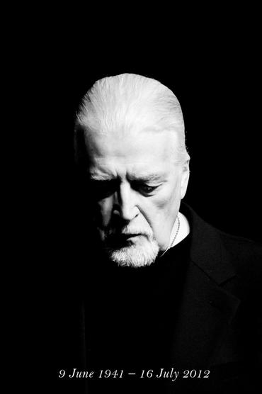 Murió Jon Lord, fundador de Deep Purple